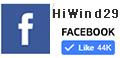 hiwind29.jpg